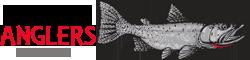 Bigfork Anglers Logo
